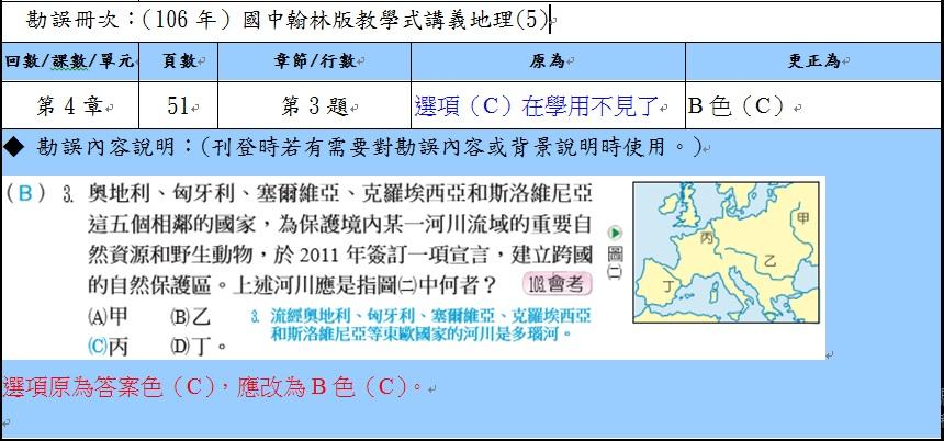 1060915-教學式地理5