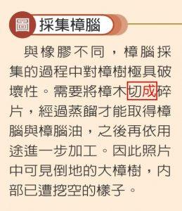七上p260-1(小)